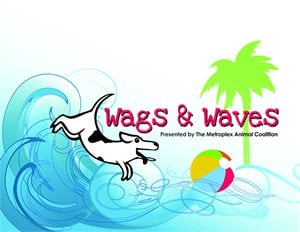 Wags & Waves