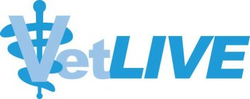 VetLIVE partners with Rover.com