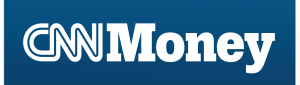 CNNMoney Logo