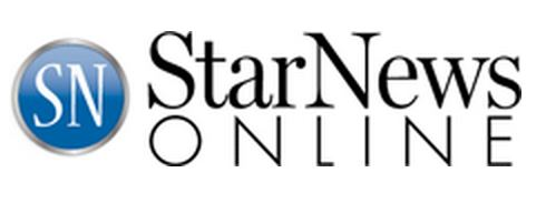 star news online