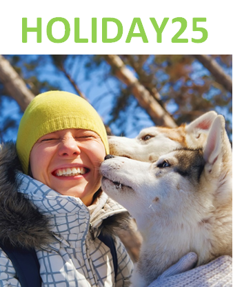 Holiday25