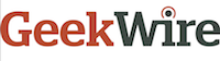 GeekWire_logo_Small