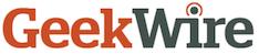GeekWire_logo_sm