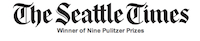 SeattleTimes_logo_small
