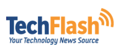 TechFlash_logo_small