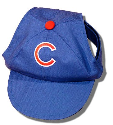 Chicago_cubs_dog_baseball_hat