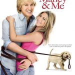Marley & Me - list of dog movies