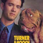 Turner and Hooch - list of dog movies