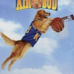 Air Bud poster - list of dog movies
