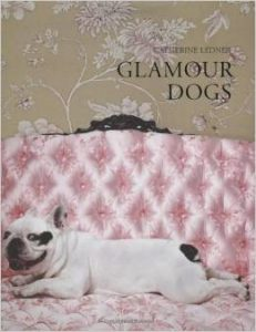 Glamour dogs - gifts for dog owners