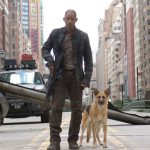 I am Legend - list of dog movies
