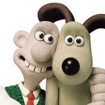 Wallace and Gromit - list of dog movies