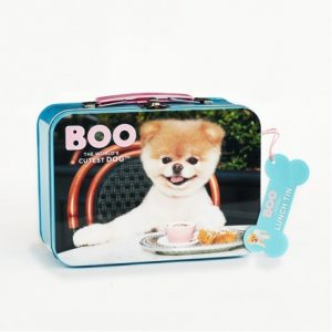 boo-lunch-box