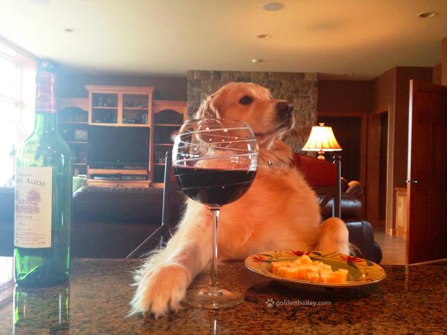 bailey-wine