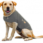 Thundershirt - gifts for dogs