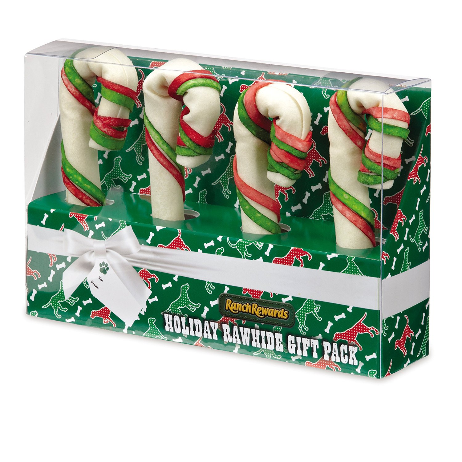 rawhide-candy-canes