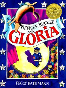 books-gloria