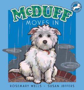 books-mcduff