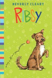 books-ribsy
