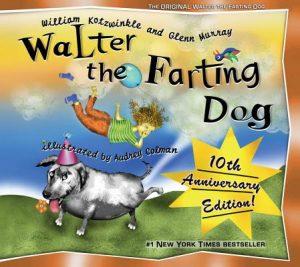 books-walter