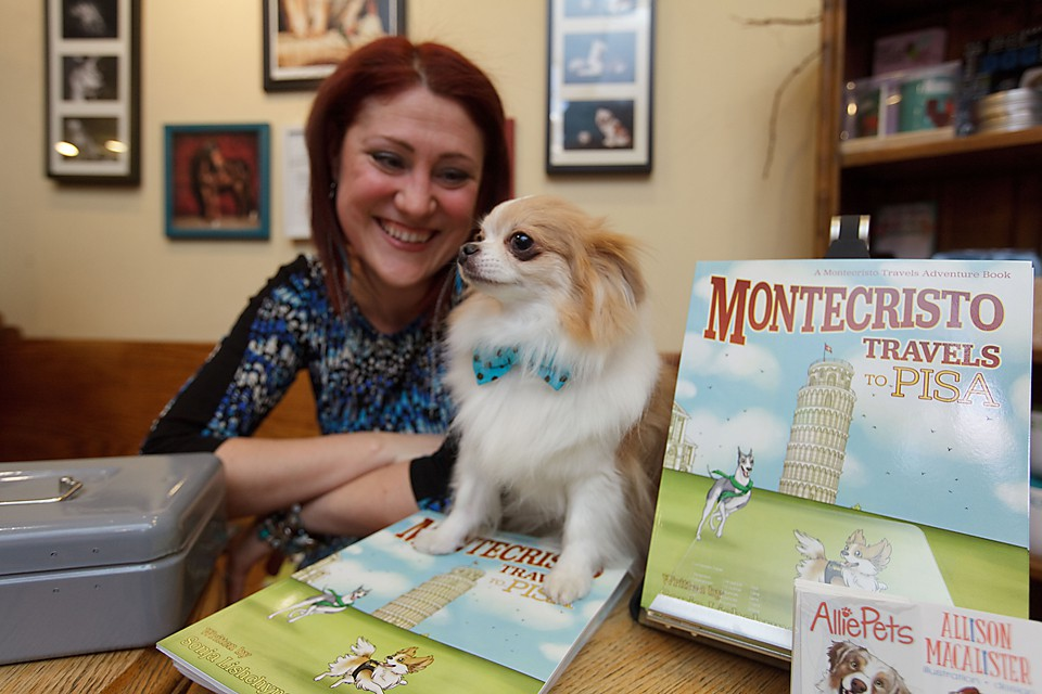 montecristo-chihuahua-dog-author