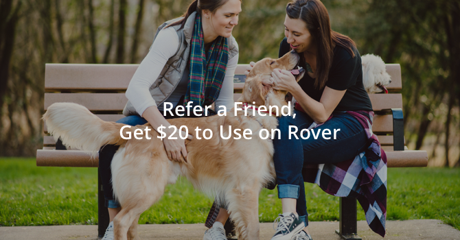 Refer a Friend Promo Code