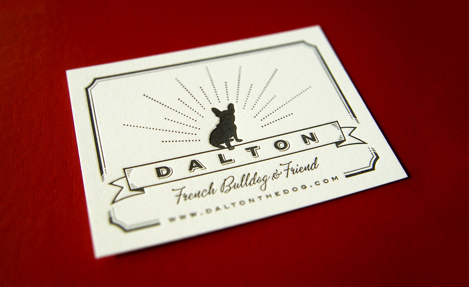 dalton-the-dog-card-lrg