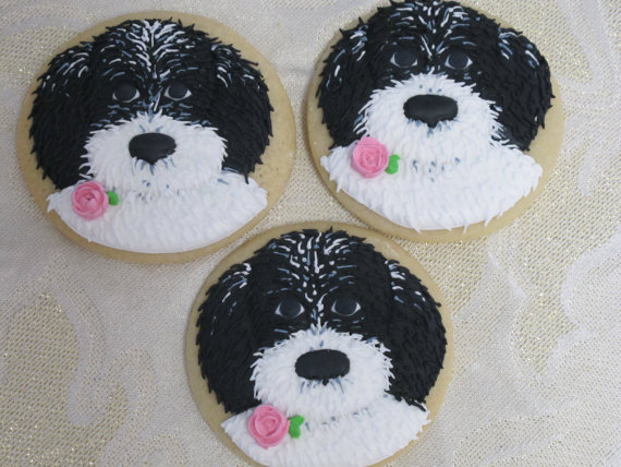 dog-portrait-cookies