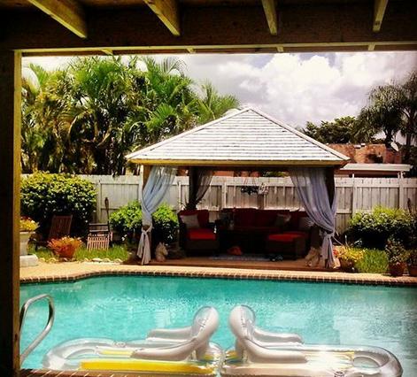 swanky-pool