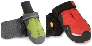 Trex boots are highly rated and available at REI or online.