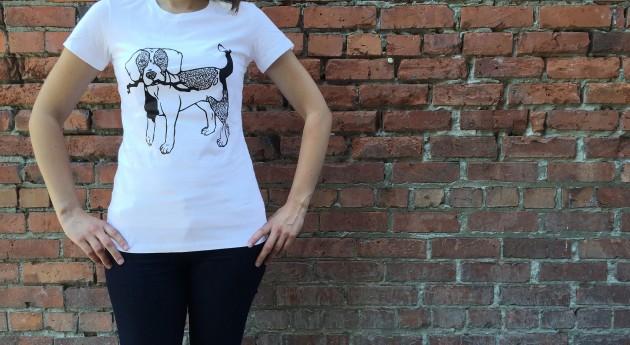 Beagle_Shirt