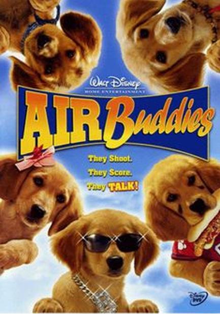 air_buddies_movie
