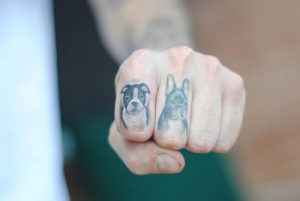 http://www.istreetfashion.com/wp-content/uploads/2014/10/dog-portrait-tattoos-on-fingers.jpg