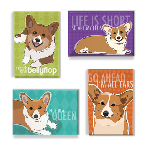 7 no fail gifts for dog lovers this year the dog people by rover com