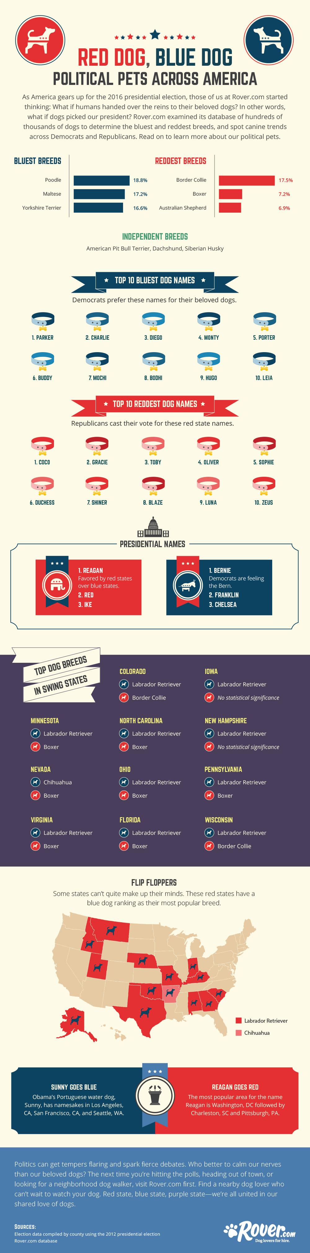 https://www.rover.com/blog/wp-content/uploads/2015/11/Political_Infographic_Final.jpg