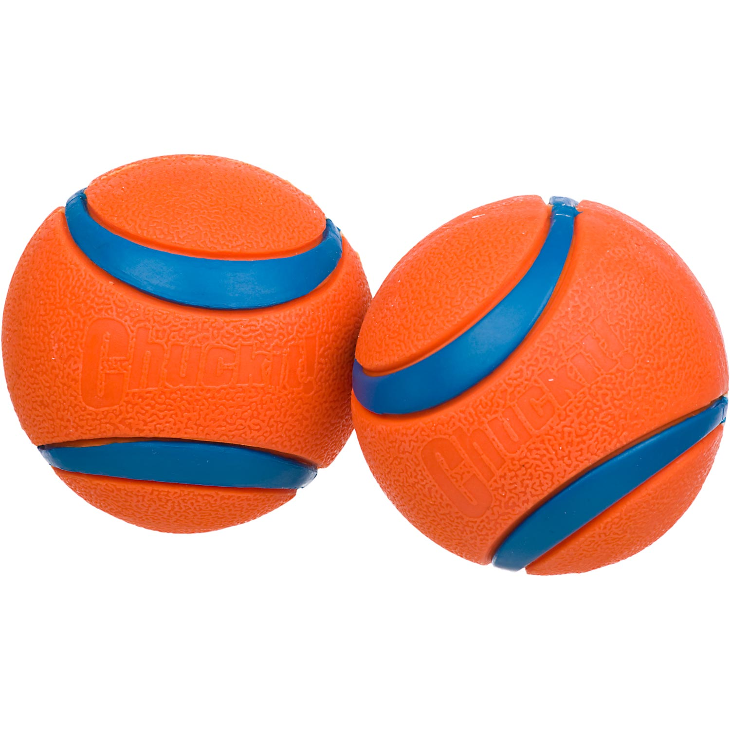 Dog Toys Balls : The top most durable dog toys rover