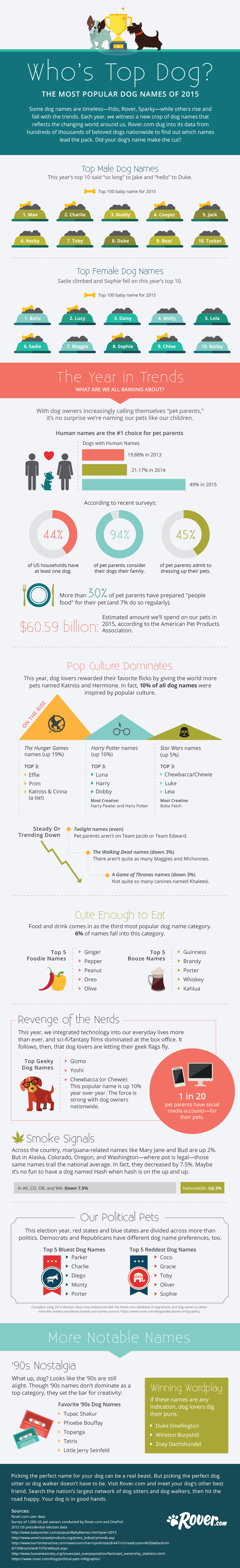 Dog_Name_Infographic_2015