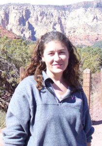 Local-Resources-3-kelly cronin-cropped