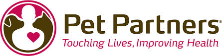 pet-partners-logo