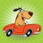 DogparkFinder