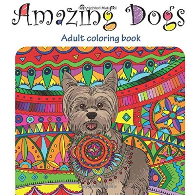 coloring-amazing-dogs