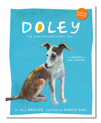 doley-cover-print