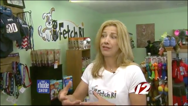 rhode-island-pet-shop