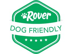 Dog-Friendly Hotels in Louisville, KY | The Dog People by Rover com