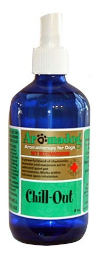 aromadog-chill-out-spray-for-dogs
