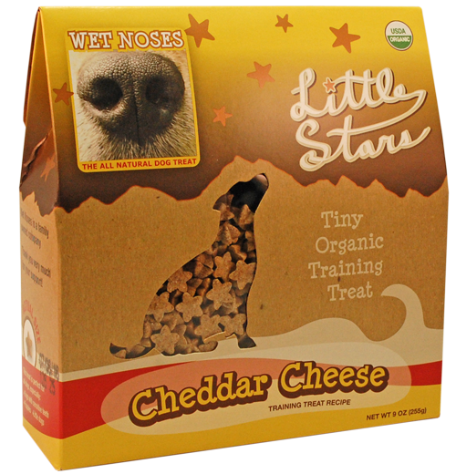 http://wet-noses.com/store/cheddar-little-stars-dog-treats/