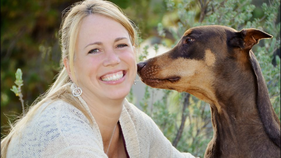 Veterinarians Share The Amazing Stories That Inspired Their Careers