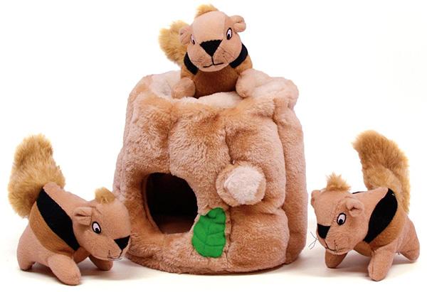 hide-a-squirrel-plush-puzzle-toy