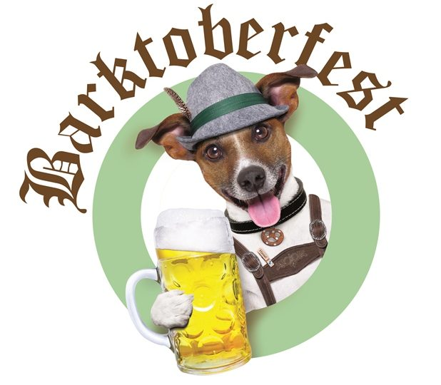 dog events in dc beer fest