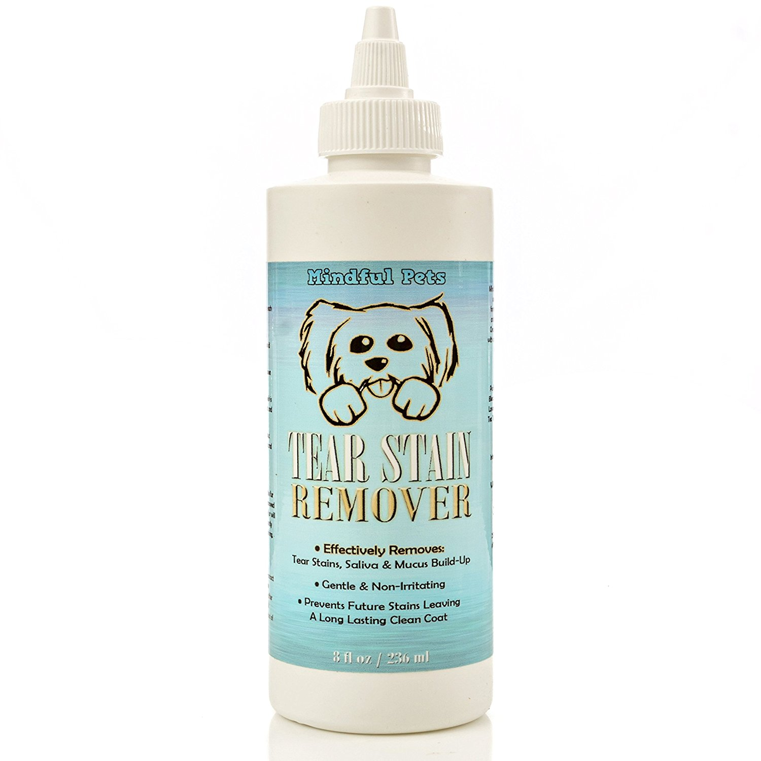 dog eye gunk u2014what is it how you should clean it and when to get